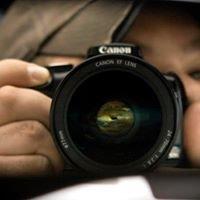 5six7Photography