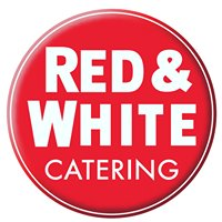 Red & White Catering
