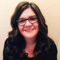 Debi Sherwood-Alliance Home Loans  NMLS #666609
