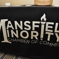 Mansfield Minority Chamber of Commerce, Inc.