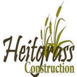 Heitgrass Construction