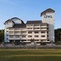 Lycée Français de Kuala Lumpur - LFKL - French School of Kuala Lumpur