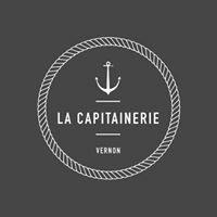 La Capitainerie