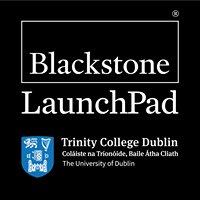 Blackstone LaunchPad at Trinity