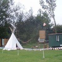 The Millstream Camp