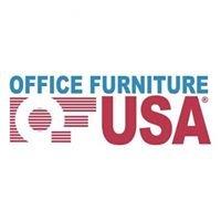 Office Furniture USA, Ashland, KY Location