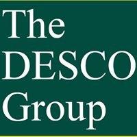 The Desco Group