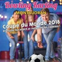 Bowling Montaudran