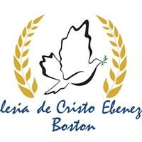 Iglesia de Cristo Ebenezer Boston