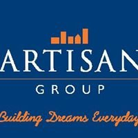 Artisan Group Residential and Commercial Contracting