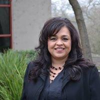 Sara Martinez, Realtor - PMZ Real Estate Cal BRE# 01319054