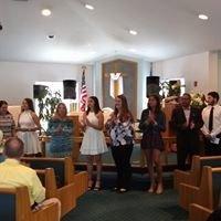 Poinciana United Methodist Church