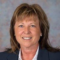 Brenda Curwick - Keller Williams Arizona Living Realty