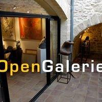 OpenGalerie