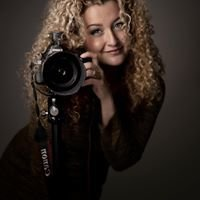 YourStyle Fotografie