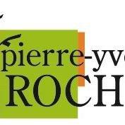 Marqueterie Ebenisterie Roche