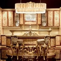 Home & Style by Luxury Group, Inc