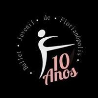 Ballet Juvenil de Florianópolis