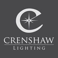 Crenshaw Lighting