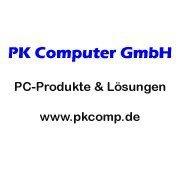 PK Computer