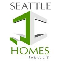 Seattle Homes Group