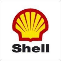 Porfilio's Crivitz 141 Shell
