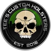 Tee's Custom Holsters