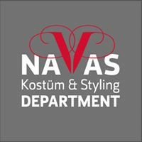 Kostüm&Styling Department