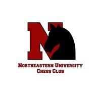 Northeastern University Chess Club