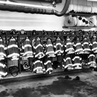 FDNY Engine 306