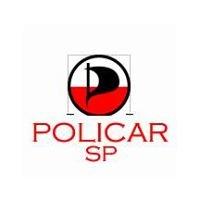 Policarsp Estética Automotiva