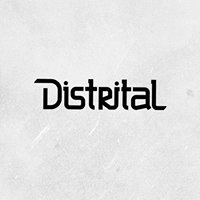 Distrital