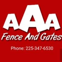 AAA Fence and Gates LLC