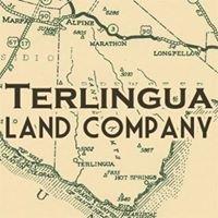 Terlingua Land Company