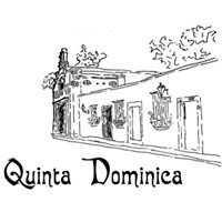 Quinta Dominica