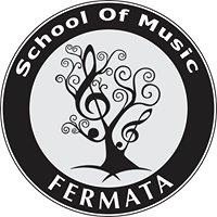 Fermata School Of Music LUCAN