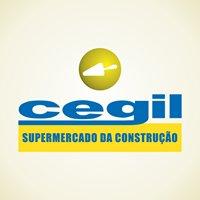 Cegil Construção e Acabamento