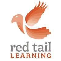 Red Tail Learning