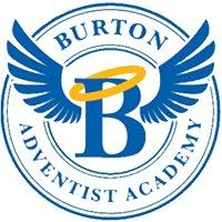 Burton Adventist Academy