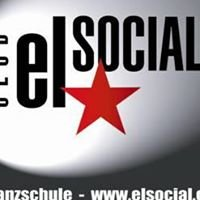 Club el Social im Viadukt 10