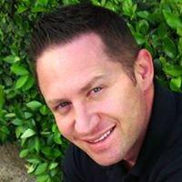 Dan Furtado Team - NMLS 857421