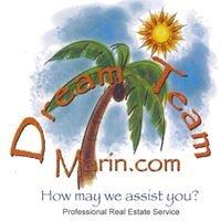 Dream Team Marin