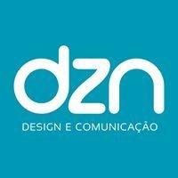 DZN design e comunicação