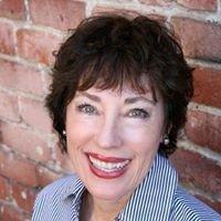 Michelle Zeiter-Real Estate Agent-Realtor- PMZ Real Estate