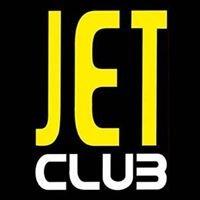 JET CLUB - [Bar - Night Club]