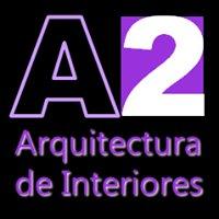 A2 Arquitectura de Interiores
