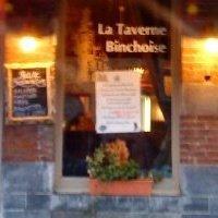 La Taverne Binchoise