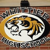 Whittier High School