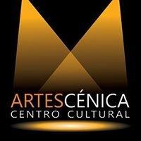 Artescenica Arequipa