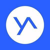 WOGM YA - Young Adults